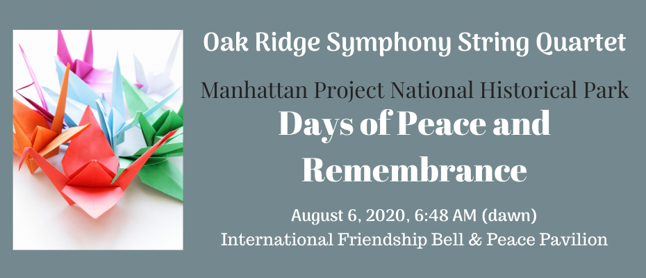 2020_Days of Peace-Remembrance