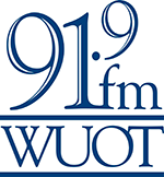 WUOT color logo 150.png